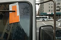 New York City Stipulate