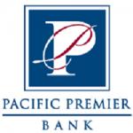 Pacific Premier Bank Review: $50 Bonus (CA)