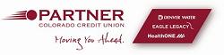 Partner Colorado Credit Union Logo A