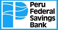 Per Federal Savings BAnk