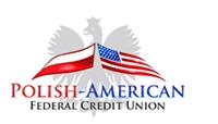 Polish American FCu