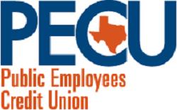 Public Employees Credit Union Logo A
