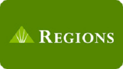 Regions Bank Promotions 50 100 150 200 Bonuses