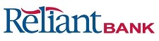 Reliant Bank Review