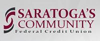 SARATOGA'S COMMUNITY FCU