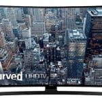 Samsung 48″ 4K Smart LED TV via Ebay: $629 w/ Free Shipping