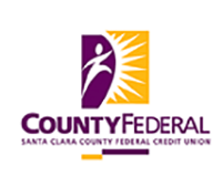 Santa Clara County FCU
