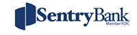 Sentry Bank