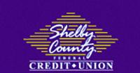Shelby County FCU
