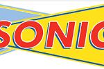 Free Medium Sonic Drink
