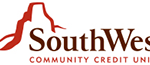 SouthWest Community CU Referral Review: $50 Referral Bonus For Both Parties (TX)