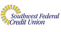 Southwest FCU