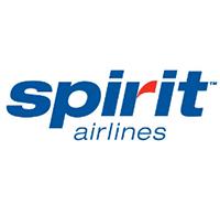 Spirit Airlines Class Action Lawsuit