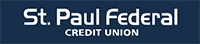 St. Paul FCU