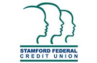 Stamford Federal Credit Union