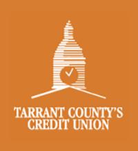 Tarranty County's Credit Union