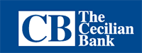The Cecilian Bank