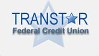 Transtar FCU