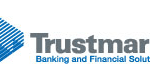 Trustmark Banking and Financial Solutions Review: $25 Bonus (MS)