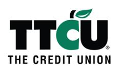 Tulsa Teacher Credit Union Logo
