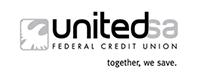 UnitedSA FCU