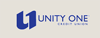 Unity One Credit Union