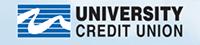 University Credit Union