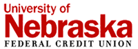University of Nebraska FCU