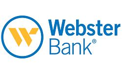 Webster Bank Logo A