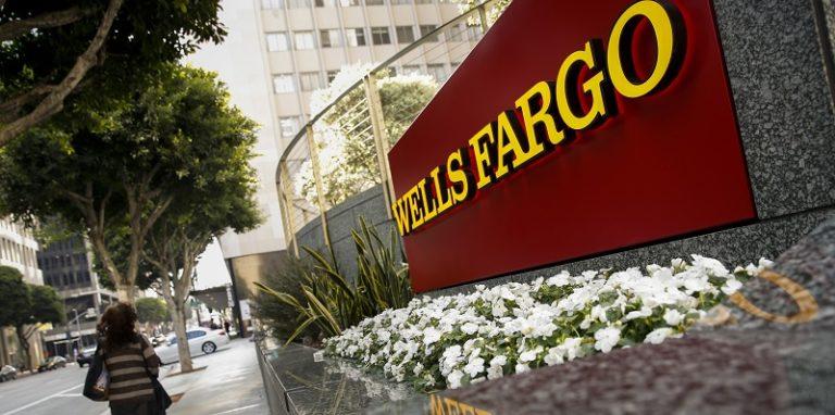 Wells Fargo Bonuses