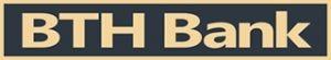 logo-bth-large