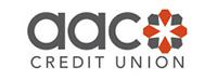 AAC Credit Union