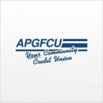 APG Federal Credit Union Youth Savings Promotion: $25 Bonus or $50 Bonus (MD)