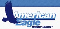 AmerianEagle Credit Union