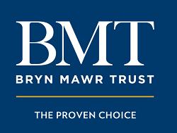 BMT Logo A