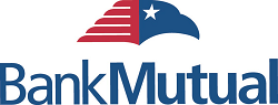 Bank Mutual Logo A