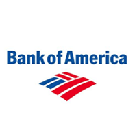 Bank of America Mortgage Lien