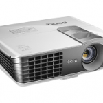 BenQ HT1075 Full HD Home Theater Projector via Newegg: 629.99 + Free Shipping