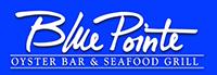 Blue Pointe