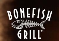Bonefish Grill Freebie