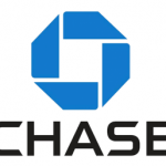New Chase Ink Plus Business Review: 60,000 Bonus Points *Expired*
