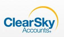 Clear Sky Accounts
