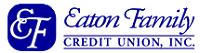 Eaton Family Credit Union