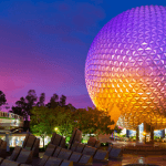 jetBlue Round-Trip From Baltimore To Orlando Starting $173