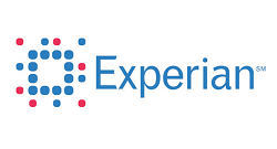 Experian Logo A
