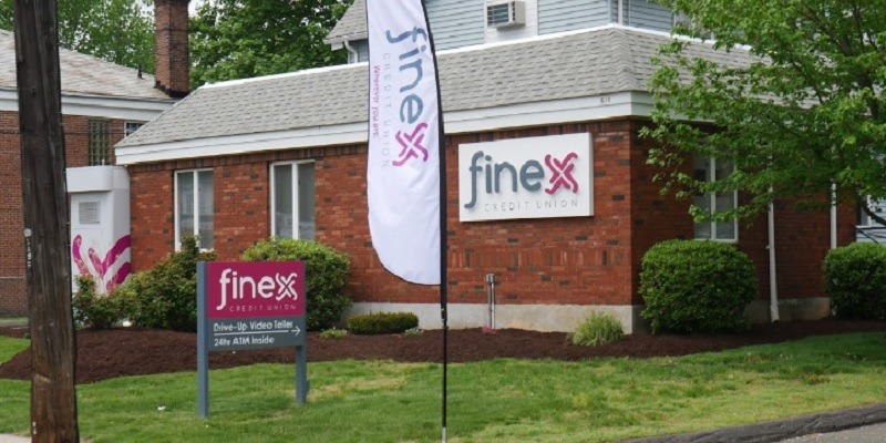Finex Credit Union Promotion