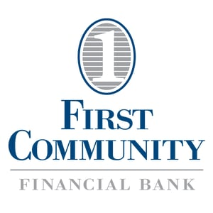 First Community Financial Bank