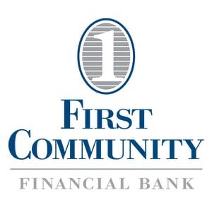 Community Financial Bank