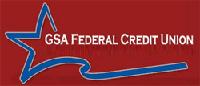 GSA Federal Credit Union