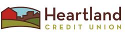 Heartland Credit Union (WI)